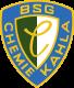 BSG Chemie Kahla