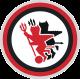 Foggia Juniores