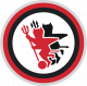 Foggia Calcio U19