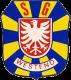 SG Westend Frankfurt