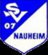 SV 07 Nauheim