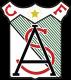 Atlético Sanluqueño