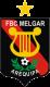 FBC Melgar II
