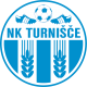 NK Turnisce