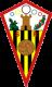 CD San Roque de Lepe