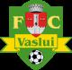 FC Vaslui U19