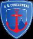US Concarneau