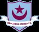 Drogheda United FC U20