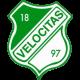 Velocitas 1897