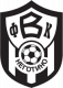 FK Vardar Negotino