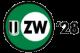 Zwart-Wit '28