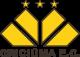 Criciúma Esporte Clube B