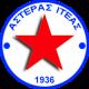 Asteras Iteas