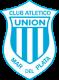 CA Union (Mar del Plata)