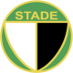 Stade Düdelingen