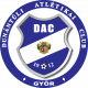 DAC 1912 FC