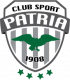 CS Patria