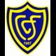 Conegliano Calcio