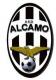 SSD Alba Alcamo 1928