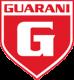 Guarani Esporte Clube (MG)