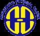 Horizonte Futebol Clube (CE)