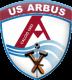Arbus Calcio