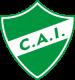 Club Atletico Ituzaingo