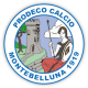 Calcio Montebelluna 1909