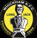 FC Whickham