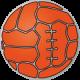 FC Bolzano 1996