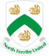 North Ferriby United (diss.)