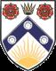 Lowestoft Town