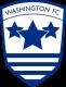 Washington FC