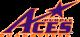 Evansville Purple Aces (University of Evansville)
