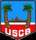 Union Sportive des Clubs de Grand-Bassam