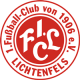 1.FC Lichtenfels