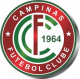 Campinas Futebol Clube (SP)