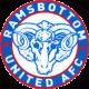 Ramsbottom United FC