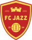FC Jazz Juniorit