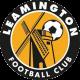 Leamington FC