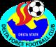 Delta Force FC