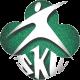 SK Windhoek