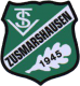 TSV Zusmarshausen