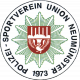 PSV Union Neumünster