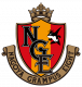 Nagoya Grampus Youth