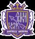 Sanfrecce Hiroshima Youth