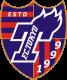 FC Tokyo Jugend