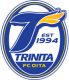 Oita Trinita Youth