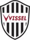 Vissel Kobe Youth