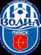 Volna Pinsk